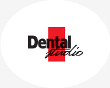 dental studio logo